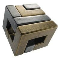 thumb-Coil - niveau 4 - casse-tête-1