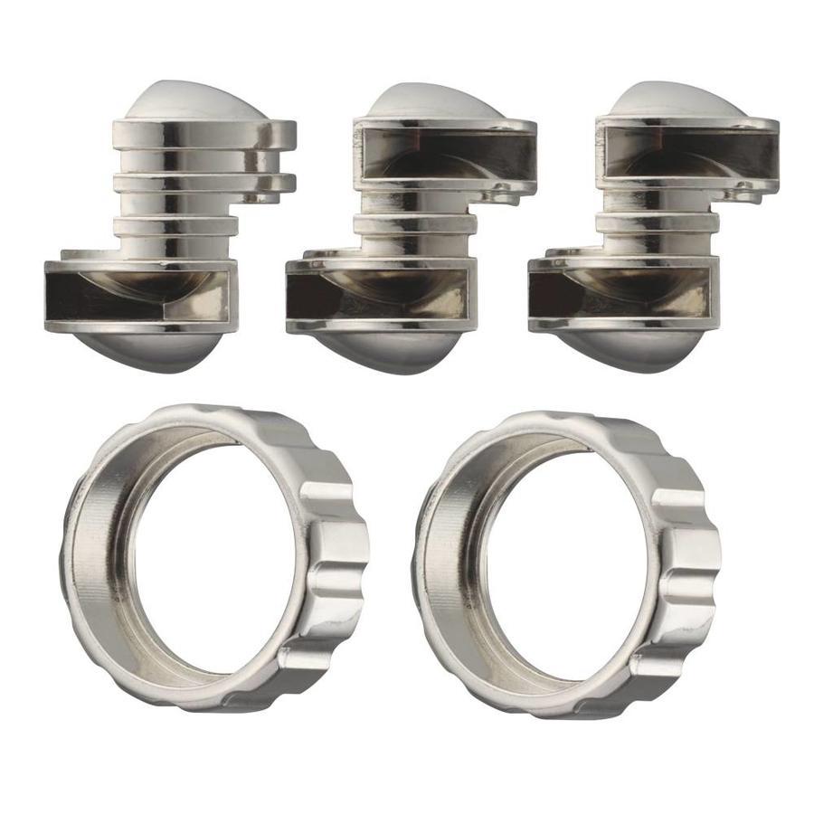 Cylinder - level 4 - breinbreker-2