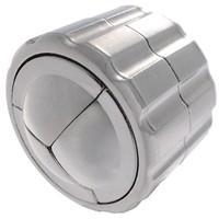 thumb-Cylinder - level 4 - breinbreker-3