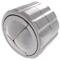 thumb-Cylinder - niveau 4 - casse-tête-3