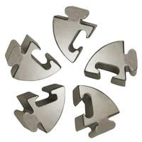 thumb-Spiral - level 5 - breinbreker-3