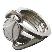thumb-Ring II - level 5 - brainteaser-2