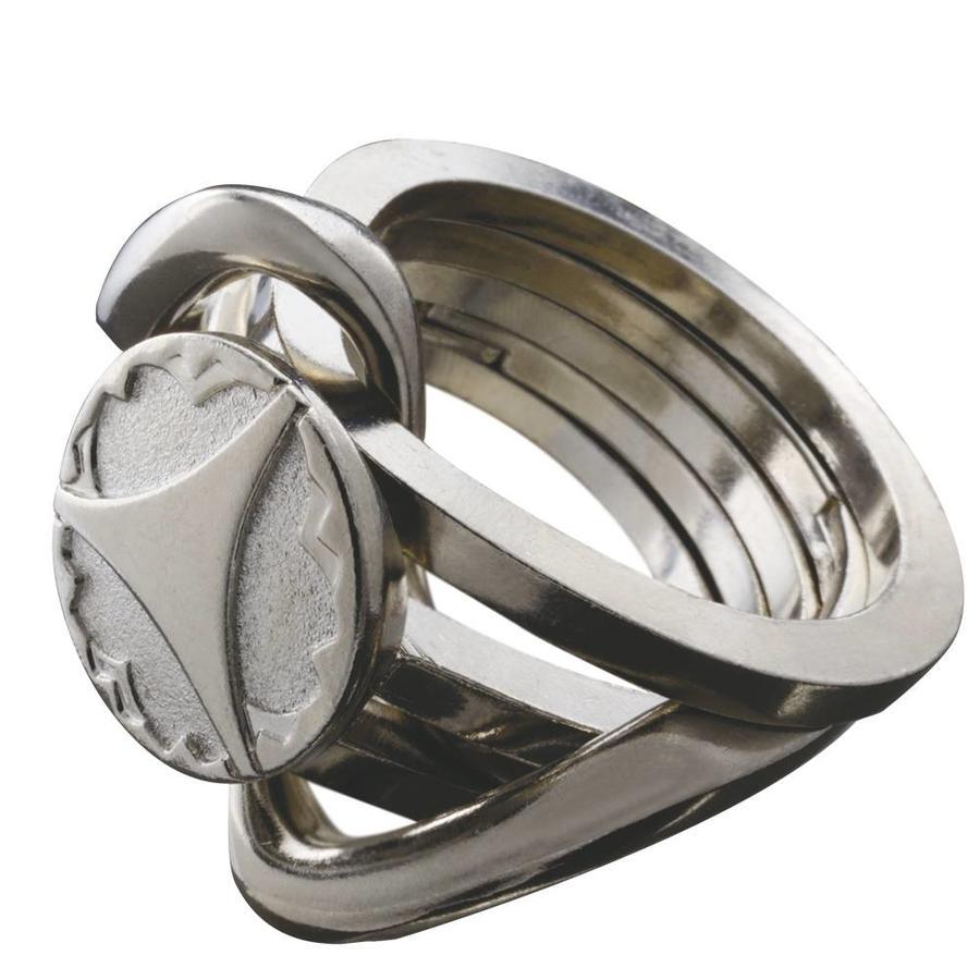 Ring II - level 5 - brainteaser-2