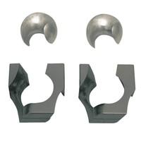 thumb-Marble - niveau 5 - casse-tête-3