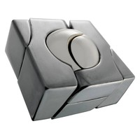 thumb-Marble - niveau 5 - casse-tête-2
