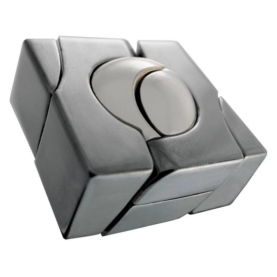 Marble - niveau 5 - casse-tête-2