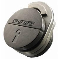 thumb-Padlock - niveau 5 - casse-tête-2