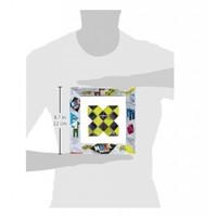 thumb-Magic Puzzle 3D Jaune - 48 éléments-4