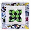 Clown Games Magic Puzzle 3D Groen - 48 onderdelen