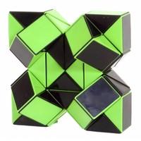 thumb-Magic Puzzle 3D Groen - 48 onderdelen-3