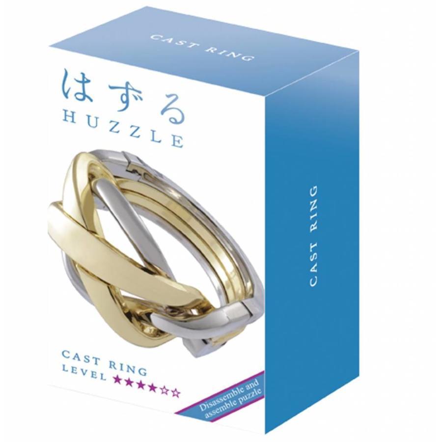 Ring - level 4 - brainteaser-1