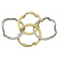 thumb-Ring - level 4- breinbreker-3