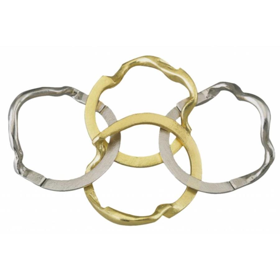 Ring - level 4 - brainteaser-3