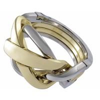 thumb-Ring - level 4- breinbreker-2