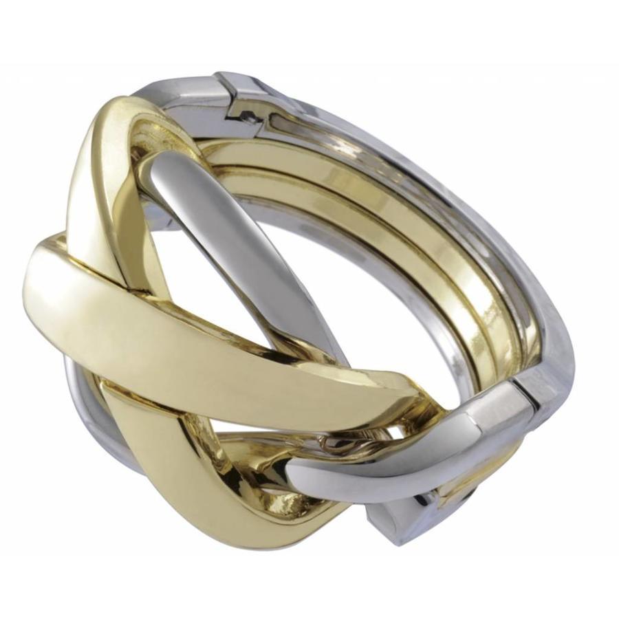 Ring - level 4- breinbreker-2