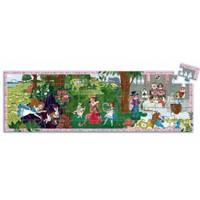 thumb-Alice in Wonderland - 50 pieces-2