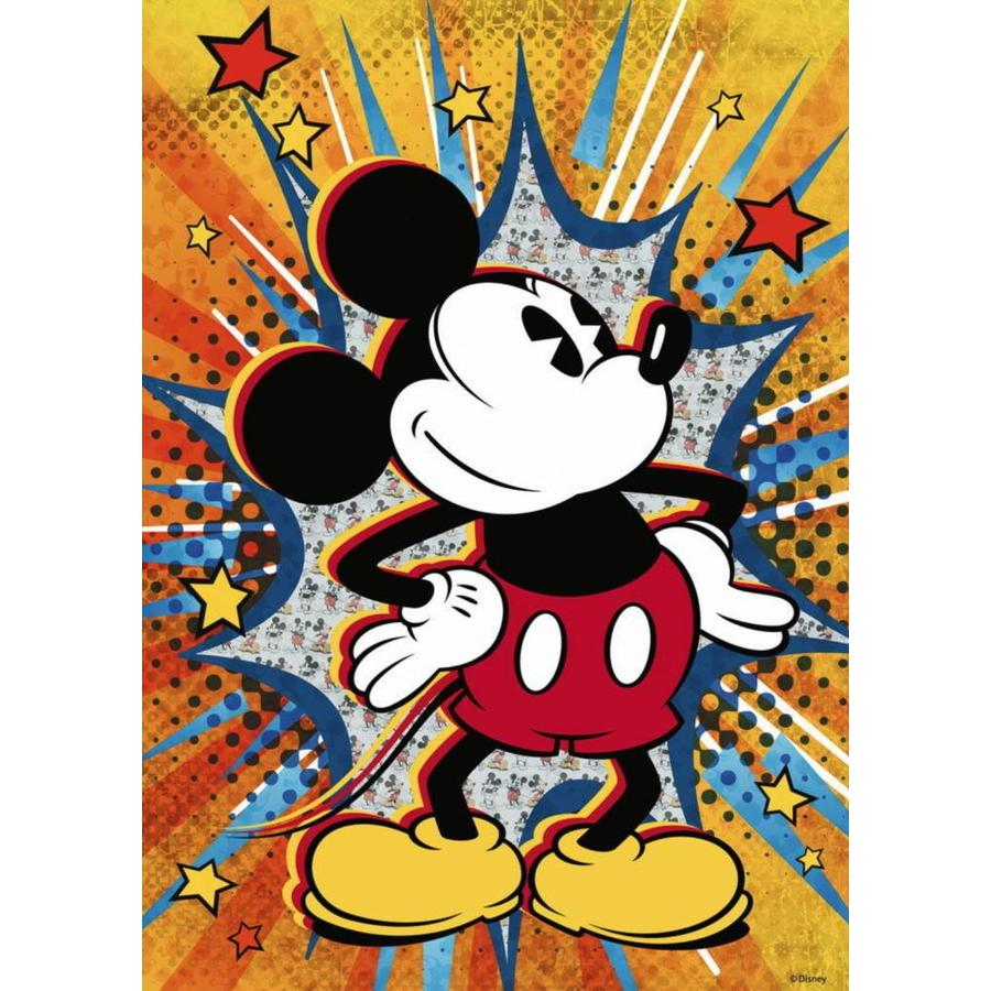 De officiële 90ste verjaardag van Mickey Mouse | Disney NL