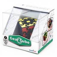 thumb-Gear Cube - casse-tête cube-3