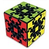 Recent Toys Gear Cube - breinbreker kubus