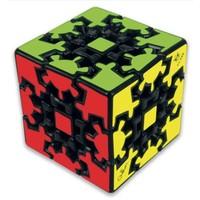 thumb-Gear Cube - casse-tête cube-1