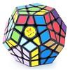 Recent Toys MegaMinx - breinbreker kubus
