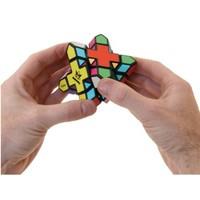 thumb-MegaMinx - brainteaser cube-2