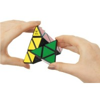 thumb-Pyraminx  - casse-tête cube-2