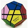 Recent Toys Skewb Ultimate - breinbreker kubus