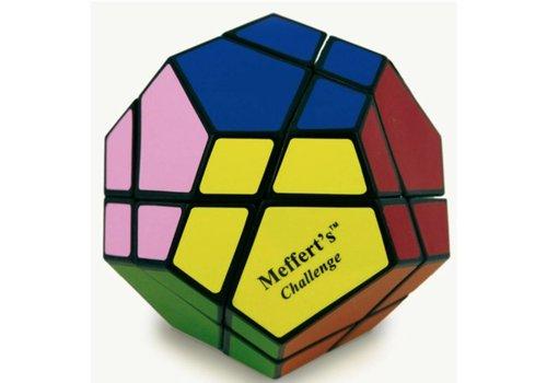 Skewb Ultimate - breinbreker kubus