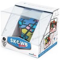 thumb-Skewb Extreme - breinbreker kubus-2
