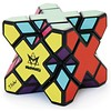 Recent Toys Skewb Extreme - breinbreker kubus