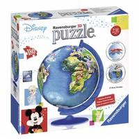 thumb-Globe Disney - 180 pièces-2