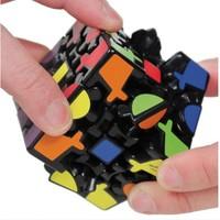 thumb-Gear Shift - brainteaser cube-2