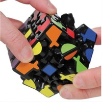 thumb-Gear Shift - casse-tête cube-2