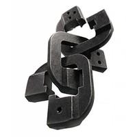 thumb-Chain - level 6 - breinbreker-2