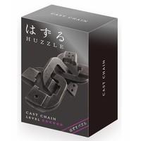 thumb-Chain - level 6 - breinbreker-1