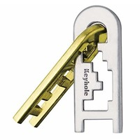 thumb-Keyhole - level 4- breinbreker-2