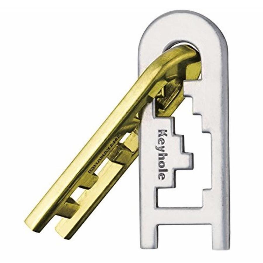 Keyhole - level 4- breinbreker-2