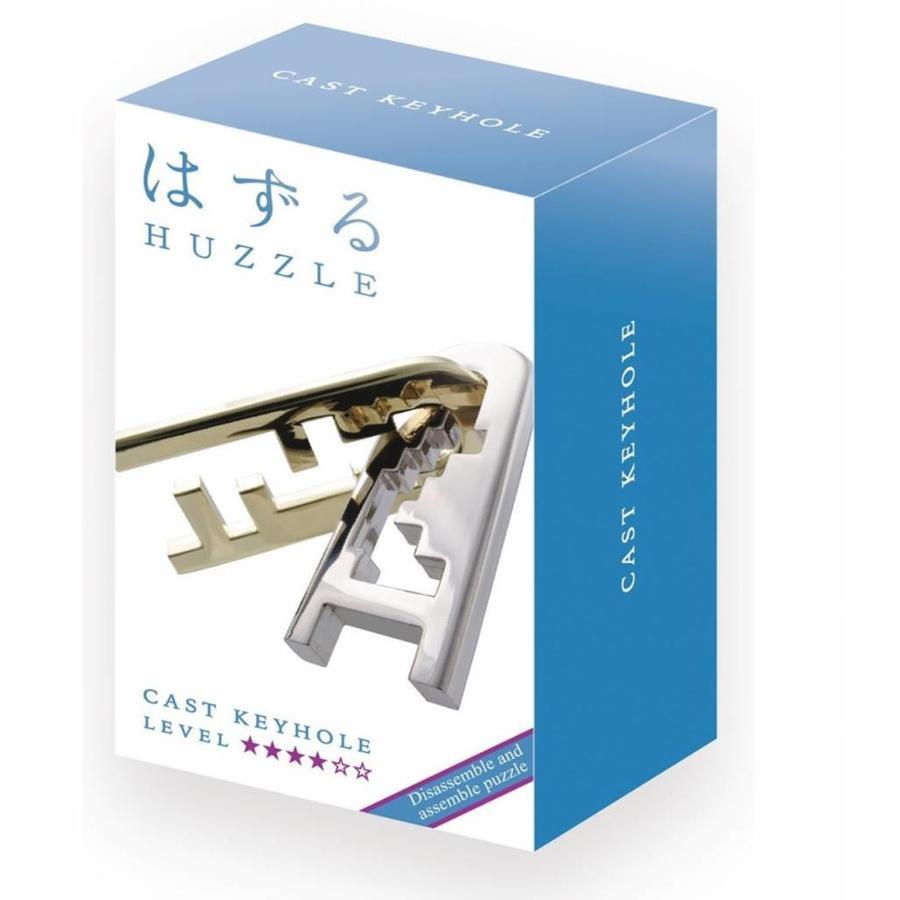 Keyhole - level 4- breinbreker-1