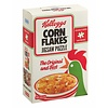 Gibsons Kellogg's Cornflakes puzzle double-face - 500 pièces