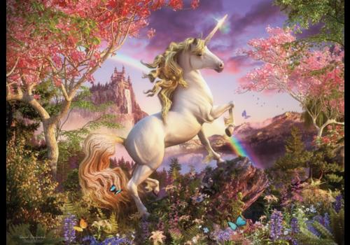 Unicorn - 1000 pieces