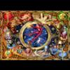 Bluebird Puzzle Goddelijk Tarot - puzzel van 1000 stukjes