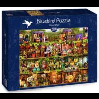 thumb-Wijnkast - puzzel van 2000 stukjes-2