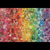 Cobble Hill Arc-en-ciel - puzzle de 2000 pièces