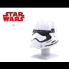 Metal Earth Star Wars - Stormtrooper Helmet - 3D puzzel