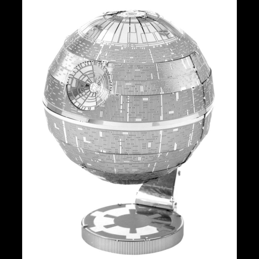 Star Wars - Death Star - 3D puzzel-2