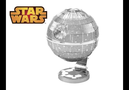Star Wars - Death Star - 3D puzzel