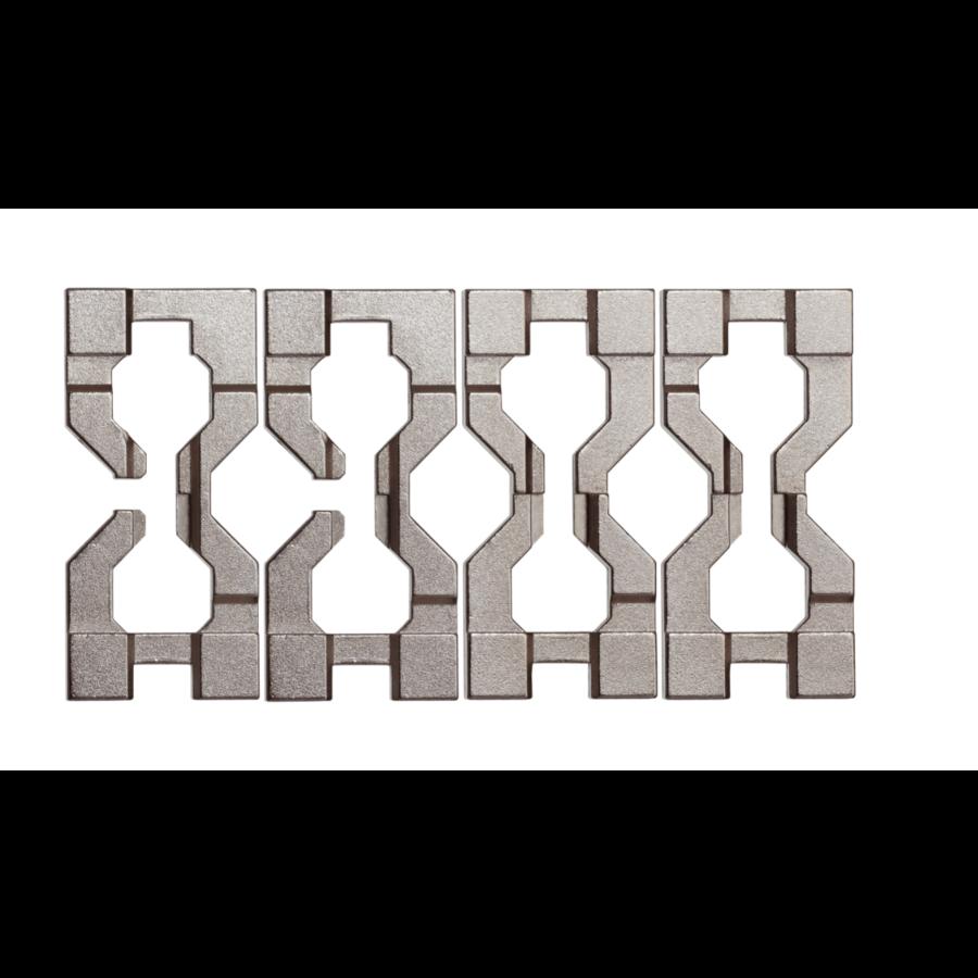 Hourglass - level 6 - breinbreker-2