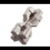 Huzzle Hourglass - niveau 6 - casse-tête