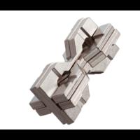 thumb-Hourglass - level 6 - breinbreker-1
